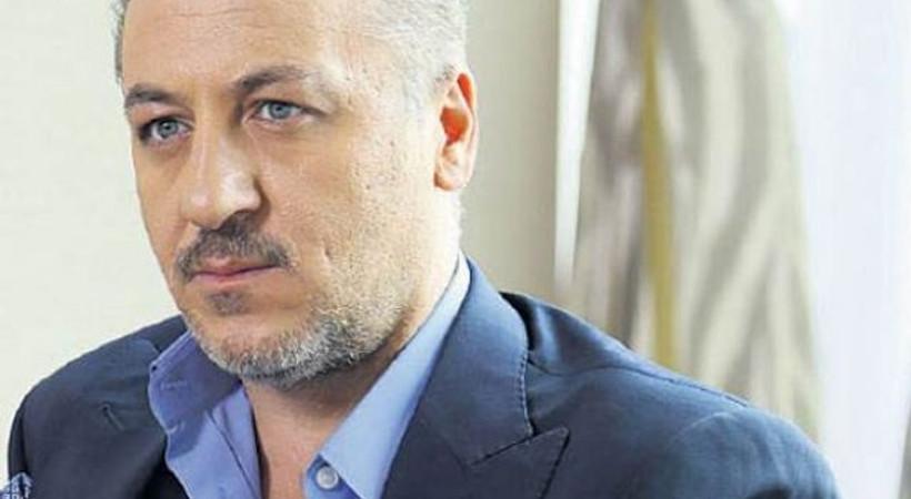 Limon Yapım imzalı 'Oğlum' dizisinin yönetmeni kim oldu?