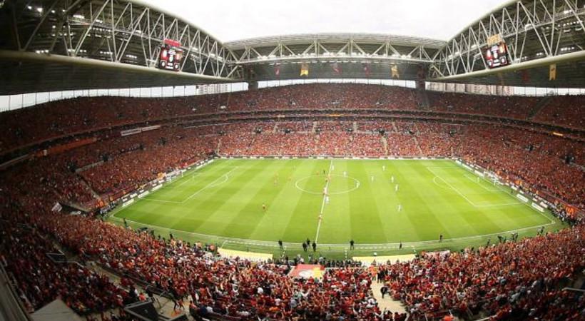 Galatasaray Kurumsal İletişim Direktörü kim oldu?