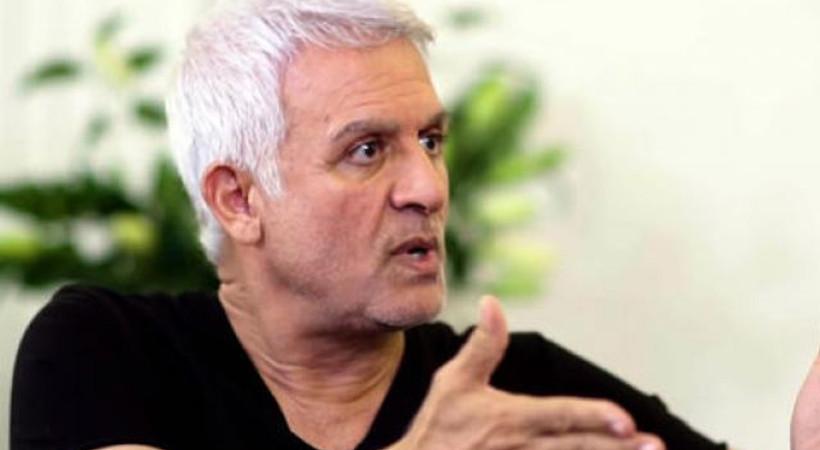 Talat Bulut'un açtığı tazminat davasında mahkemeden karar!