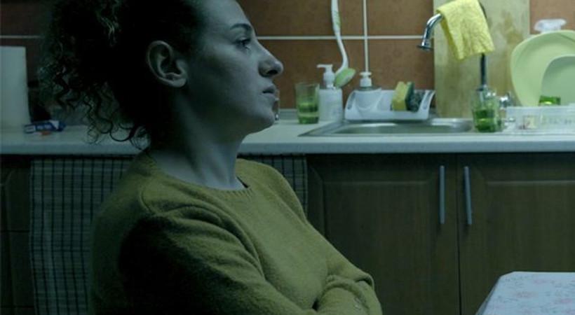 Ödüllü kısa film Çürük, BluTV'de!