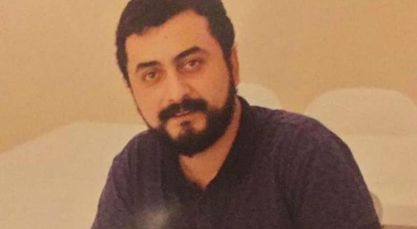 Barış Yarkadaş: Eren Erdem'e açlık grevi yaptığı için soruşturma başlatıldı