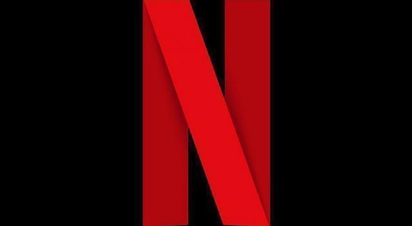 Netflix Türkiye'den sansür iddialarına yanıt!