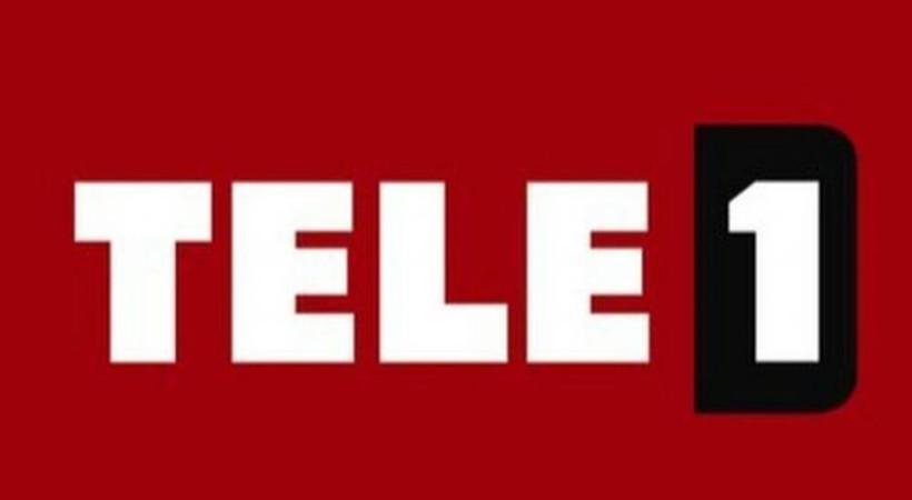 Tele1 yeni yayın dönemine sürpriz isimlerle başlıyor!