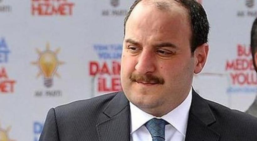 Mustafa Varank'ın ağabeyi öldürüldü!