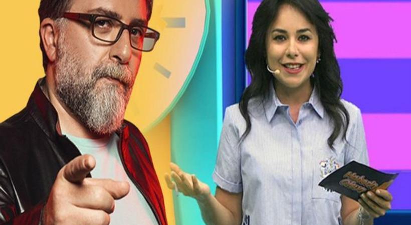 Ahmet Hakan'dan TRT Çocuk sunucusuna sert tepki!