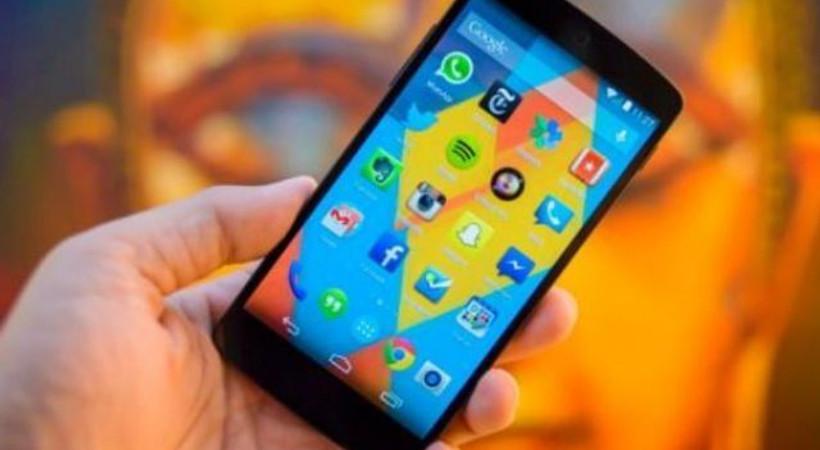 Android Silver'ın çıkış tarihi belli oldu!