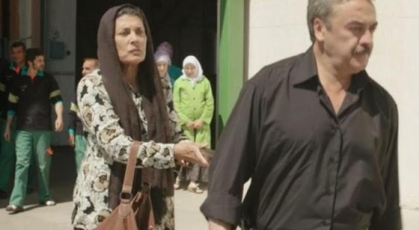 Karagül'ün yeni sezonunda neler yaşanacak? Popüler dizinin 3. sezon fragmanı yayınlandı!