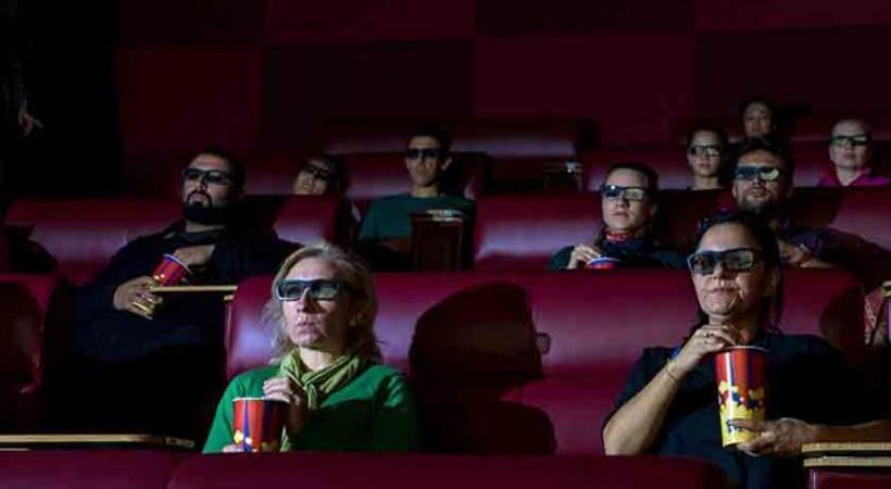 CGV Mars Group, 'Kore'de iş yapan filmlerin Türk versiyonlarını yaptırmak istiyor' iddiası!