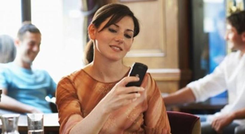 Cep telefonu faturalarınıza gizli zam!