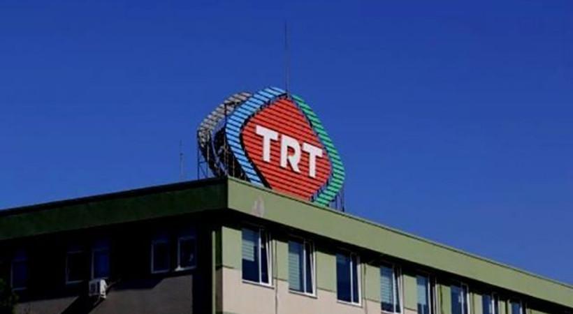 TRT'den 'istihdam fazlası personel' iddialarıyla ilgili açıklama!