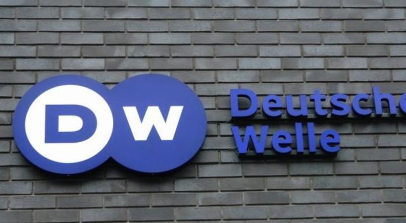 Deutsche Welle: Demirtaş sıra dışı bir aday