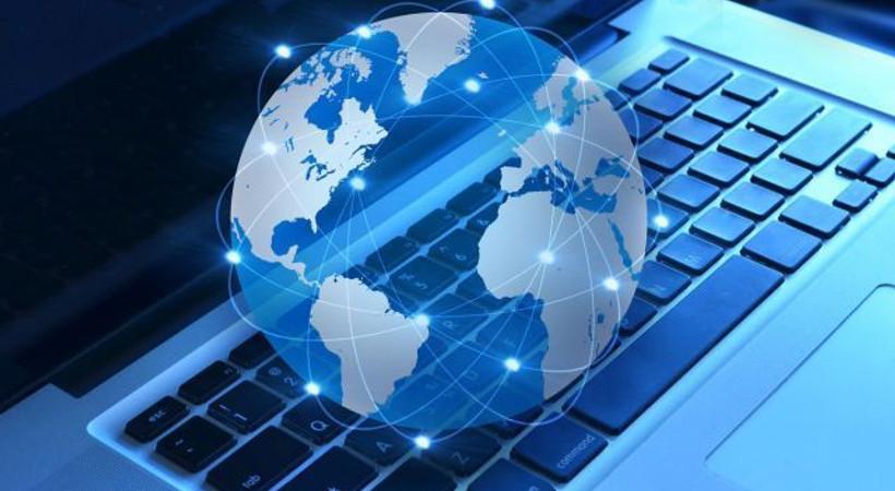 BM açıkladı: Dünyanın yarısından fazlası internete erişemiyor!
