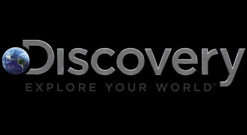 Discovery kanallarından yeni programlar!