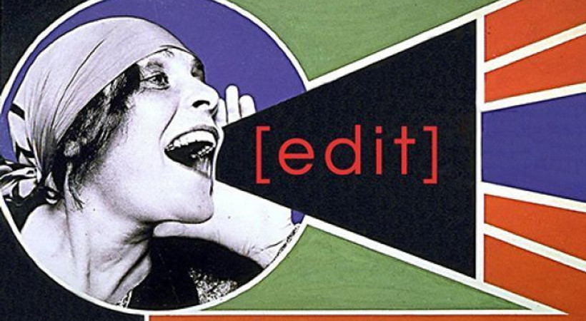 Vikipedi'ye kadın güncellemesi