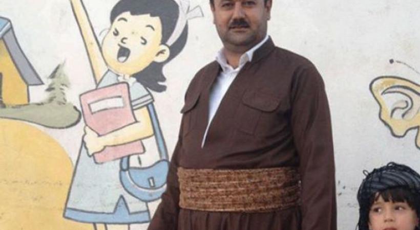 BBC Twitter'da Kürtler'in geleceğini tartışacak!
