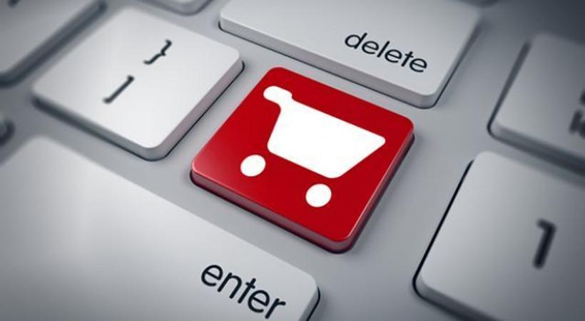 Mesaiye online alışveriş arası