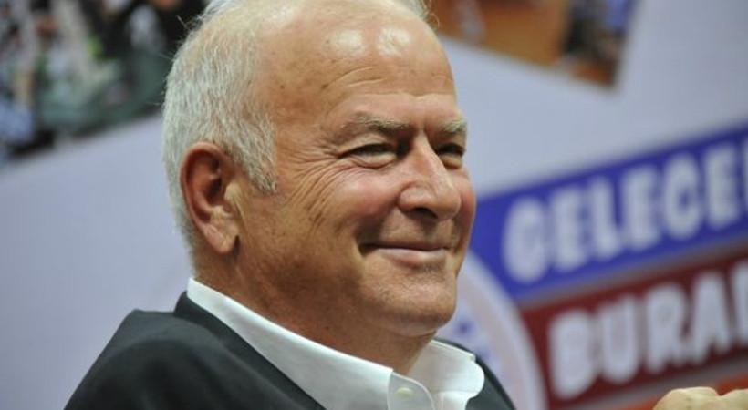 Şansal Büyüka beIN Sports ile yollarını ayırdı!