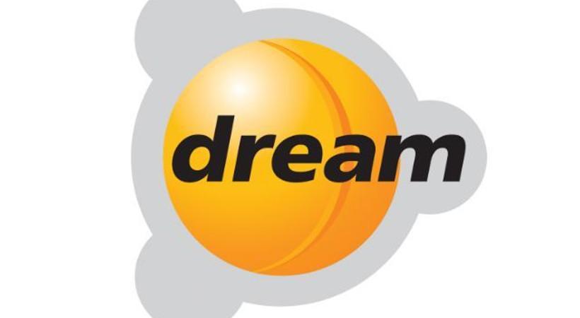 Dream TV'de ayrılık! Hangi deneyimli isim veda etti?