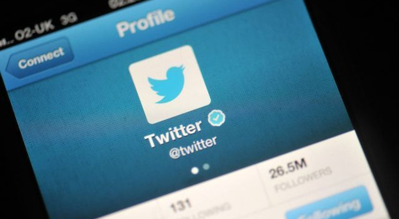 Kim Kardashian istedi Twitter'a o özellik gelecek mi?