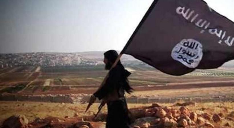 IŞİD destekçileri Türkiye'de televizyon kuruyor!