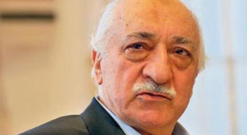 Azerbaycan'dan Fethullah Gülen kararı!