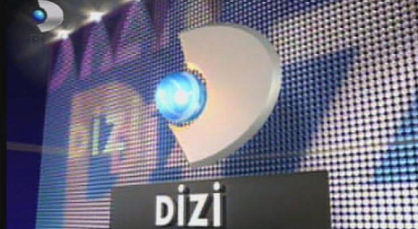 Kanal D'nin dizisi yayından kaldırıldı!