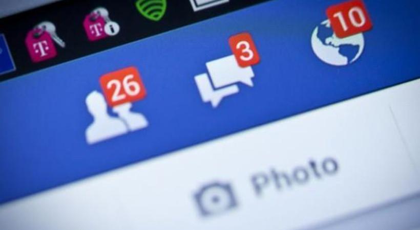 Facebook'tan yeni bir uygulama geliyor