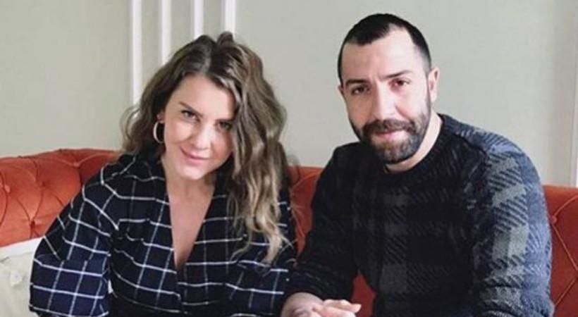Alişan'ın eski nişanlısı Eda Erol, hangi filmle anlaşma imzaladı?