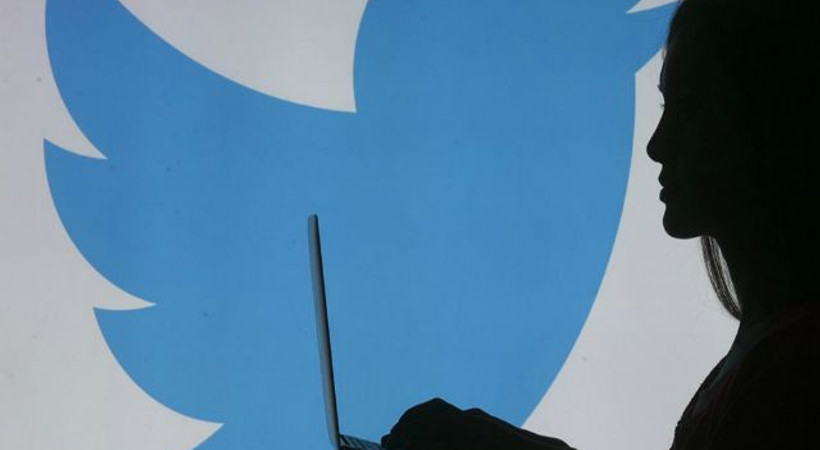 Twitter artık siyasi reklam almayacak!