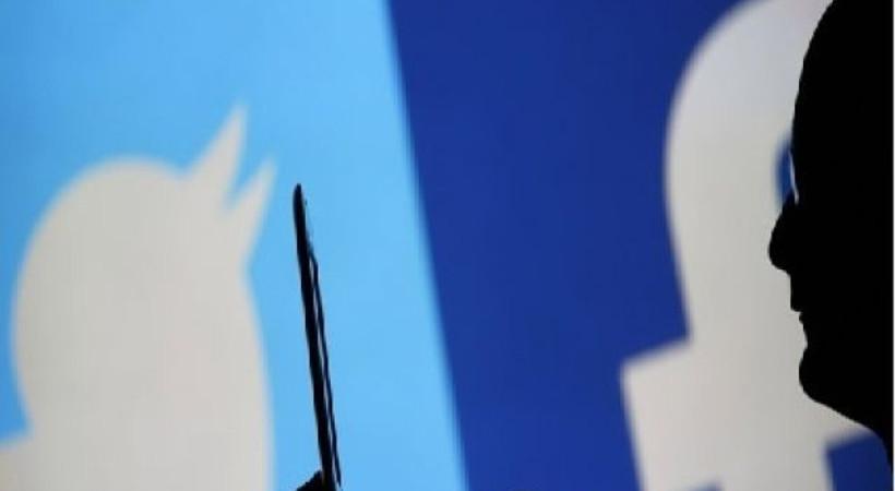 21 saat sonra sosyal medyaya erişim başladı!