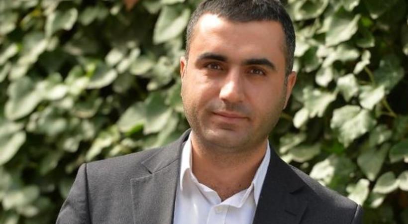 Cumhuriyet gazetesi muhabirine hapis cezası!