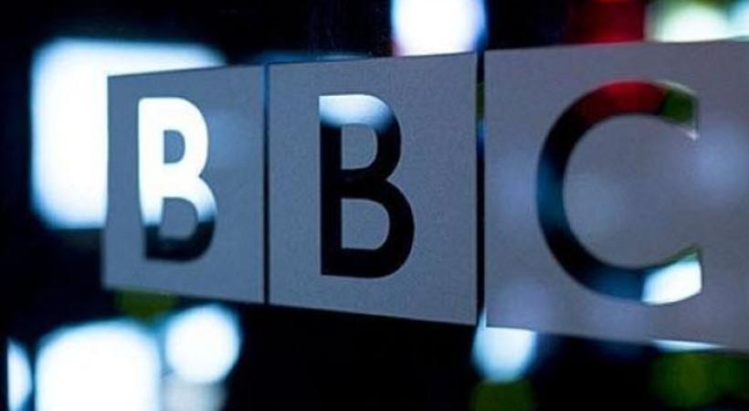 BBC'de siber saldırı şoku! Siteye saatlerce ulaşılamadı..