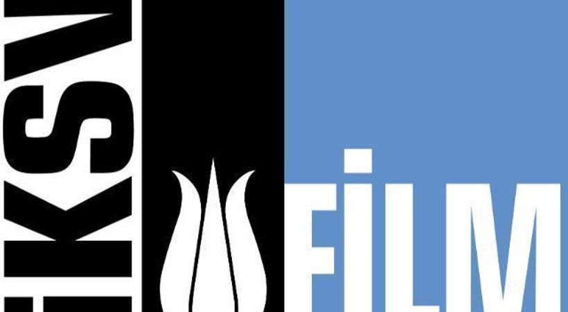 38. İstanbul Film Festivali başladı!