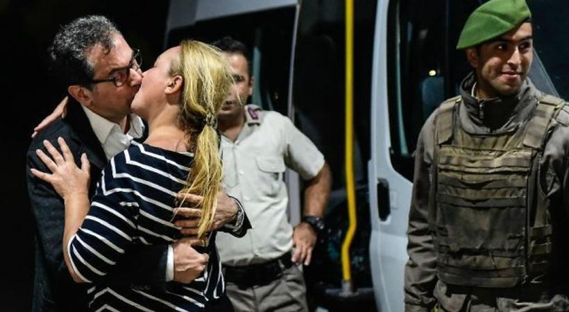 'Türkiye'den dünyaya giden en güzel fotoğraf'