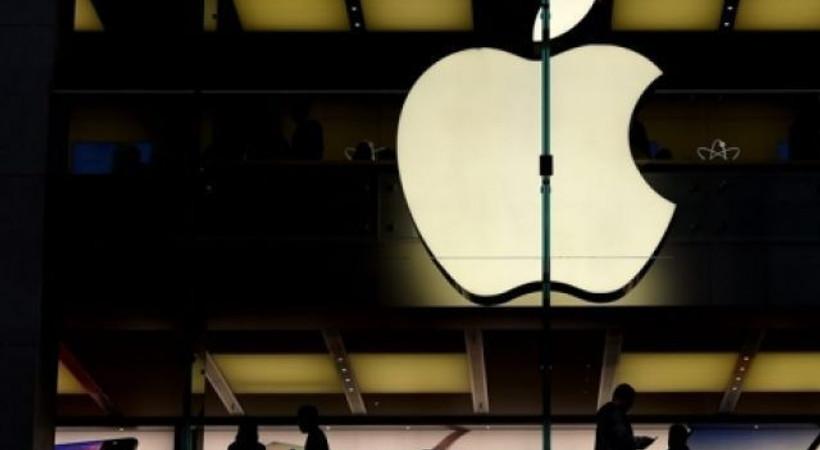 Apple dizi sektörüne giriyor!