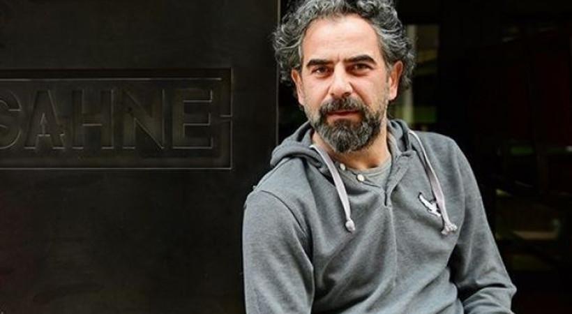 Zararlı maddeyle yakalanan Yurdaer Okur diziden çıkarıldı mı? Yapımcısı açıkladı!