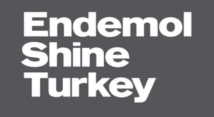 Varan 2! Endemol Shine Türkiye, hangi isimle yollarını ayırdı?