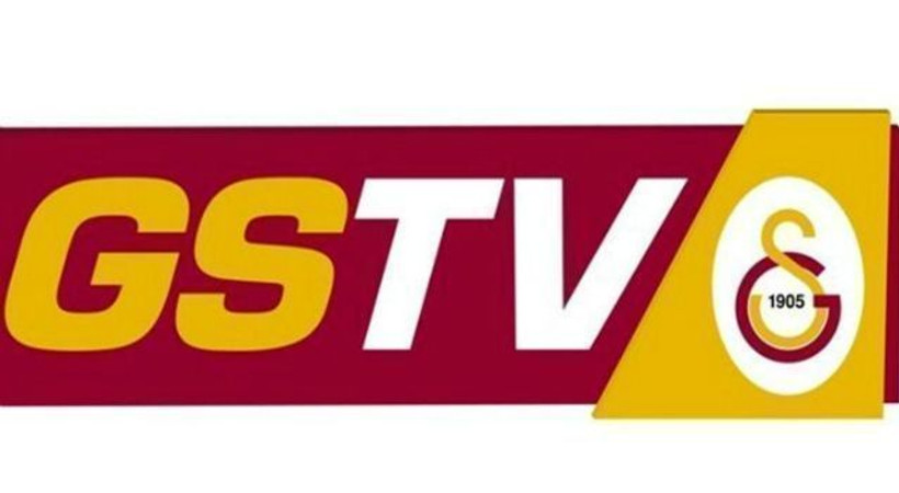 Digiturk, Galatasaray'la sözleşme yenilememe kararı aldı
