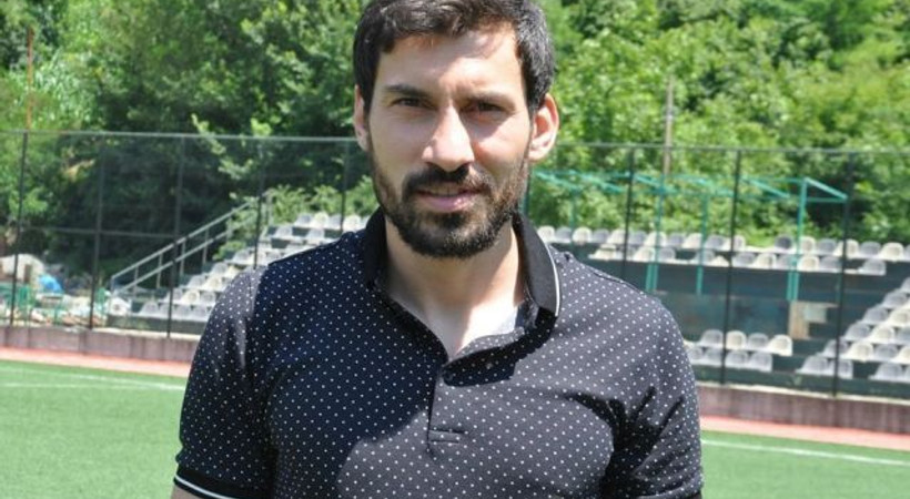Şener Özbayraklı, gönlünü hangi güzel oyuncuya kaptırdı?