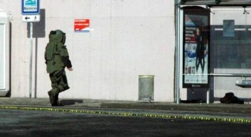Polis Facebook'tan uyardı! 6 ilde canlı bomba tehlikesi
