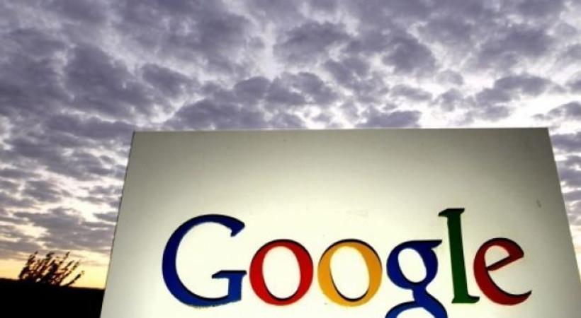 Gözler Google'a çevrildi! 4 Ekim'de ne duyuracak?