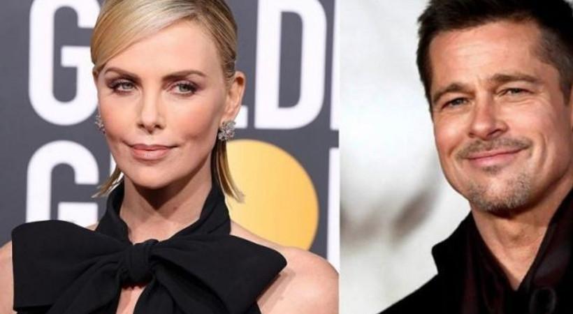 Hollywood bu aşk iddiasıyla çalkalanıyor!
