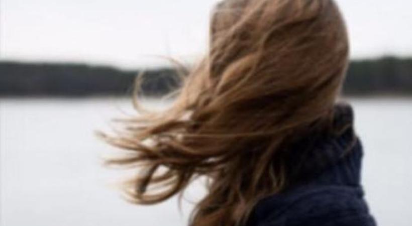 Elvin Göncü'den yeni kitap: Rüzgarlar Dile Gelse