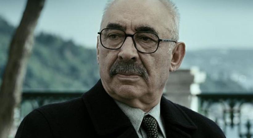 Şener Şen: Düşmanlık körükleniyor... Gidiş iyi bir gidiş değil!
