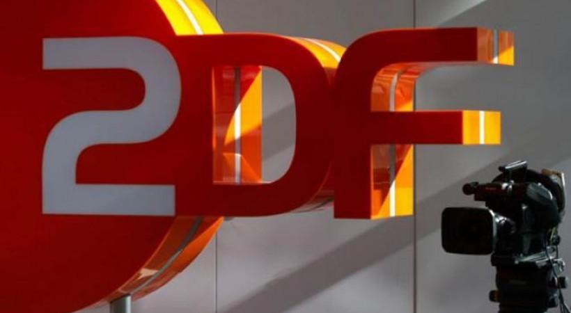 Kanal D, Alman kanalı ZDF ile işbirliğini sonlandırdı