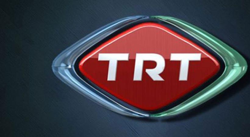 Nasuhi Güngör'e TRT'ye giriş yasağı!