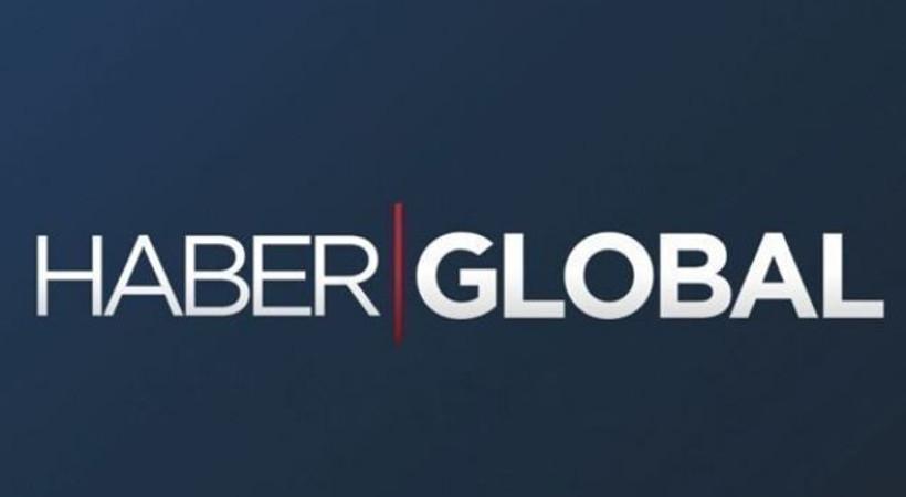 Haber Global'e bir transfer daha!