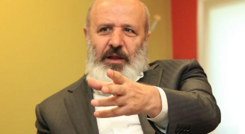 Ethem Sancak, Aydın Doğan'a meydan okudu!