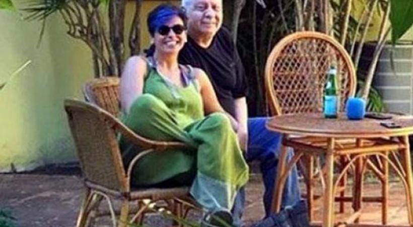 Tedavi için Küba'ya giden Arif Sağ'dan haber var
