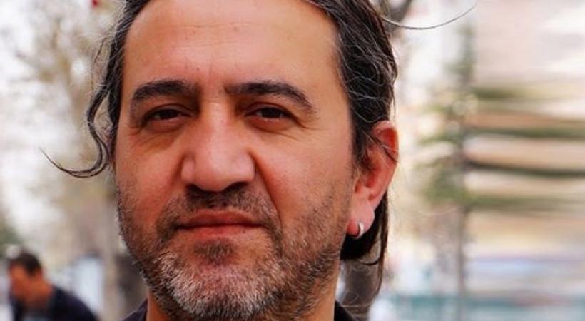 Öldürülen gazeteci Nuh Köklü'nün avukatına Erdoğan'a hakaretten soruşturma!